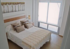 Продажа виллы в провинции Costa Calida, Испания: 3 спальни, 106 м2, № NC2673PC – фото 8