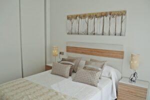 Продажа виллы в провинции Costa Calida, Испания: 3 спальни, 106 м2, № NC2673PC – фото 9