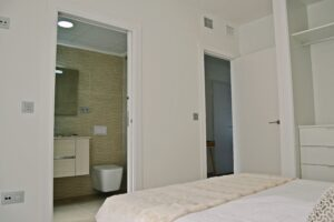 Продажа виллы в провинции Costa Calida, Испания: 3 спальни, 106 м2, № NC2673PC – фото 10