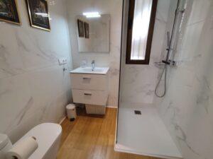 Продажа квартиры в провинции Costa Blanca North, Испания: 1 спальня, 66 м2, № RV3462QU – фото 10