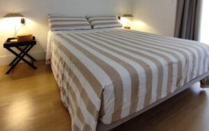 Продажа квартиры в провинции Costa Blanca North, Испания: 1 спальня, 66 м2, № RV3462QU – фото 11