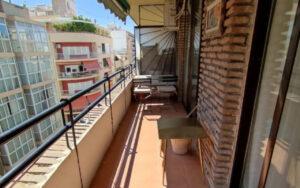 Продажа квартиры в провинции Costa Blanca North, Испания: 1 спальня, 66 м2, № RV3462QU – фото 12