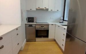 Продажа квартиры в провинции Costa Blanca North, Испания: 1 спальня, 66 м2, № RV3462QU – фото 6