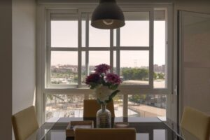 Продажа квартиры в провинции Costa Blanca North, Испания: 3 спальни, 123 м2, № RV3463QU – фото 12