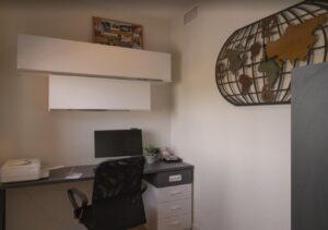 Продажа квартиры в провинции Costa Blanca North, Испания: 3 спальни, 123 м2, № RV3463QU – фото 13