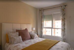 Продажа квартиры в провинции Costa Blanca North, Испания: 3 спальни, 123 м2, № RV3463QU – фото 14