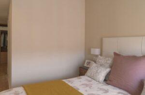 Продажа квартиры в провинции Costa Blanca North, Испания: 3 спальни, 123 м2, № RV3463QU – фото 16