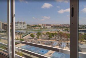 Продажа квартиры в провинции Costa Blanca North, Испания: 3 спальни, 123 м2, № RV3463QU – фото 19