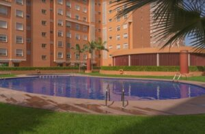 Продажа квартиры в провинции Costa Blanca North, Испания: 3 спальни, 123 м2, № RV3463QU – фото 20