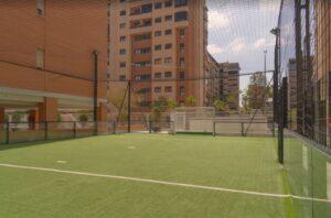 Продажа квартиры в провинции Costa Blanca North, Испания: 3 спальни, 123 м2, № RV3463QU – фото 21