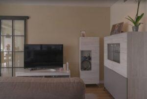 Продажа квартиры в провинции Costa Blanca North, Испания: 3 спальни, 123 м2, № RV3463QU – фото 7