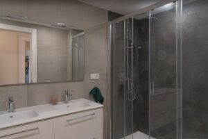 Продажа квартиры в провинции Costa Blanca North, Испания: 3 спальни, 123 м2, № RV3463QU – фото 9
