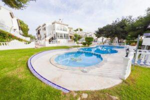 Продажа бунгало в провинции Costa Blanca South, Испания: 2 спальни, 70 м2, № RV3523SHL – фото 5