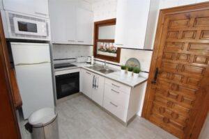 Продажа бунгало в провинции Costa Blanca South, Испания: 2 спальни, 70 м2, № RV3523SHL – фото 13