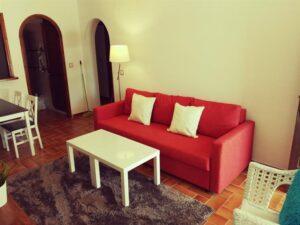 Продажа бунгало в провинции Costa Blanca South, Испания: 2 спальни, 70 м2, № RV3523SHL – фото 3