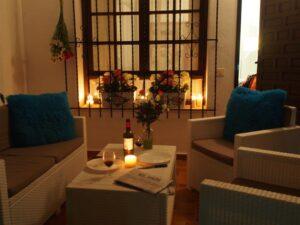 Продажа бунгало в провинции Costa Blanca South, Испания: 2 спальни, 70 м2, № RV3523SHL – фото 16