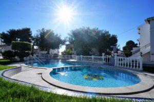 Продажа бунгало в провинции Costa Blanca South, Испания: 2 спальни, 70 м2, № RV3523SHL – фото 6