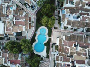 Продажа бунгало в провинции Costa Blanca South, Испания: 2 спальни, 70 м2, № RV3523SHL – фото 20