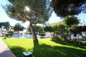 Продажа бунгало в провинции Costa Blanca South, Испания: 2 спальни, 70 м2, № RV3523SHL – фото 7