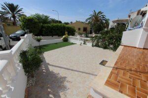 Продажа бунгало в провинции Costa Blanca South, Испания: 2 спальни, 70 м2, № RV3523SHL – фото 9