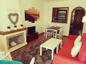 Продажа бунгало в провинции Costa Blanca South, Испания: 2 спальни, 70 м2, № RV3523SHL – фото 2