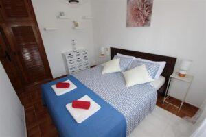 Продажа бунгало в провинции Costa Blanca South, Испания: 2 спальни, 70 м2, № RV3523SHL – фото 10
