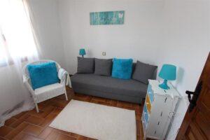 Продажа бунгало в провинции Costa Blanca South, Испания: 2 спальни, 70 м2, № RV3523SHL – фото 11