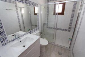 Продажа бунгало в провинции Costa Blanca South, Испания: 2 спальни, 70 м2, № RV3523SHL – фото 12
