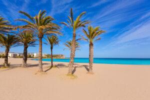 Продажа квартиры в провинции Costa Blanca North, Испания: 2 спальни, 76.71 м2, № NC1235TW – фото 22