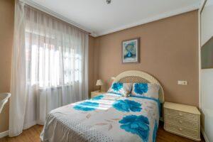 Продажа виллы в провинции Costa Blanca South, Испания: 4 спальни, 200 м2, № RV1805SH – фото 7