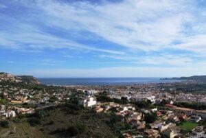 Продажа квартиры в провинции Costa Blanca North, Испания: 2 спальни, 76.71 м2, № NC1235TW – фото 21