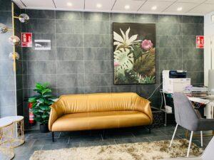 Продажа офис в провинции Costa Blanca South, Испания: 1 спальня, 30 м2, № RV3344GL – фото 3