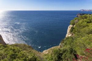 Продажа виллы в провинции Costa Blanca North, Испания: 5 спален, 414.30 м2, № NC5050MB – фото 2