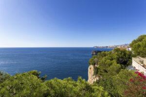 Продажа виллы в провинции Costa Blanca North, Испания: 5 спален, 414.30 м2, № NC5050MB – фото 3
