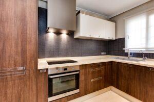 Продажа квартиры в провинции Costa Blanca South, Испания: 79 м2, № RV2572GL – фото 6