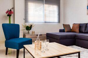 Продажа квартиры в провинции Costa Blanca South, Испания: 79 м2, № RV2572GL – фото 10