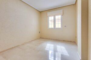 Продажа квартиры в провинции Costa Blanca South, Испания: 79 м2, № RV2572GL – фото 12