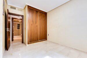 Продажа квартиры в провинции Costa Blanca South, Испания: 79 м2, № RV2572GL – фото 13