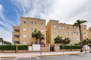 Продажа квартиры в провинции Costa Blanca South, Испания: 79 м2, № RV2572GL – фото 16