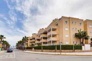 Продажа квартиры в провинции Costa Blanca South, Испания: 79 м2, № RV2572GL – фото 17