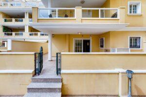 Продажа квартиры в провинции Costa Blanca South, Испания: 79 м2, № RV2572GL – фото 20