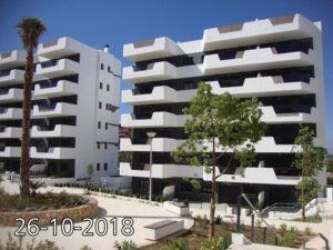 Продажа квартиры в провинции Costa Blanca South, Испания: 2 спальни, 90 м2, № NC5556TM – фото 5