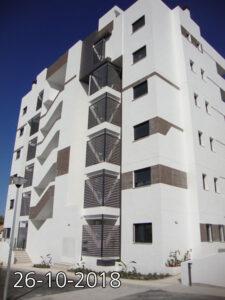 Продажа квартиры в провинции Costa Blanca South, Испания: 2 спальни, 90 м2, № NC5556TM – фото 6