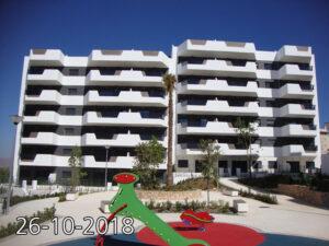 Продажа квартиры в провинции Costa Blanca South, Испания: 2 спальни, 90 м2, № NC5556TM – фото 8