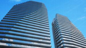 Продажа квартиры в провинции Costa Blanca North, Испания: 2 спальни, 109 м2, № NC2525TM – фото 5