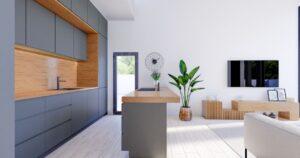 Продажа виллы в провинции Costa Blanca North, Испания: 3 спальни, 224 м2, № NC3520IM – фото 10