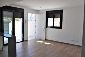 Продажа квартиры в провинции Costa Blanca South, Испания: 2 спальни, 58 м2, № NC3587PC – фото 2