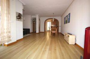 Продажа таунхаус в провинции Costa Blanca South, Испания: 3 спальни, 100 м2, № RV4628SR – фото 3