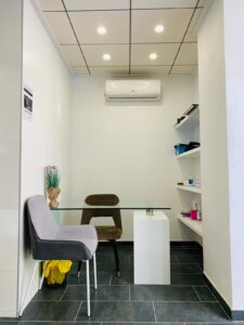 Продажа офис в провинции Costa Blanca South, Испания: 1 спальня, 30 м2, № RV3344GL – фото 2