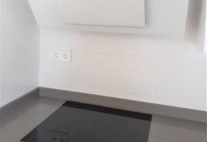 Продажа квартиры в провинции Costa Blanca South, Испания: 2 спальни, 58 м2, № NC3587PC – фото 4